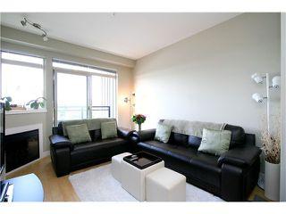 "Photo 6: PH15 688 E 17TH Avenue in Vancouver: Fraser VE Condo for sale in ""MONDELLA"" (Vancouver East)  : MLS®# V1013186"
