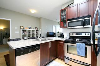"Photo 4: PH15 688 E 17TH Avenue in Vancouver: Fraser VE Condo for sale in ""MONDELLA"" (Vancouver East)  : MLS®# V1013186"