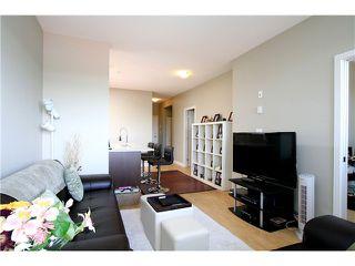 "Photo 5: PH15 688 E 17TH Avenue in Vancouver: Fraser VE Condo for sale in ""MONDELLA"" (Vancouver East)  : MLS®# V1013186"