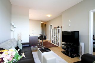 "Photo 8: PH15 688 E 17TH Avenue in Vancouver: Fraser VE Condo for sale in ""MONDELLA"" (Vancouver East)  : MLS®# V1013186"