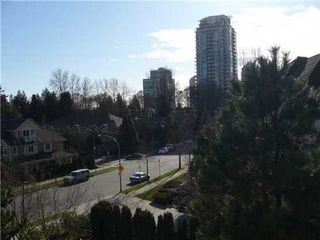 Photo 8: 39 7179 18TH Ave in Burnaby East: Edmonds BE Home for sale ()  : MLS®# V961930