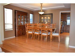 "Photo 5: 785 CITADEL Drive in Port Coquitlam: Citadel PQ House for sale in ""CITADEL"" : MLS®# V1018367"