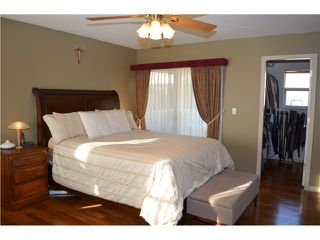 "Photo 12: 785 CITADEL Drive in Port Coquitlam: Citadel PQ House for sale in ""CITADEL"" : MLS®# V1018367"