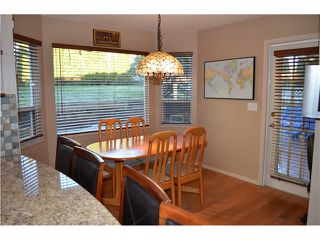 "Photo 9: 785 CITADEL Drive in Port Coquitlam: Citadel PQ House for sale in ""CITADEL"" : MLS®# V1018367"