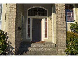 "Photo 2: 785 CITADEL Drive in Port Coquitlam: Citadel PQ House for sale in ""CITADEL"" : MLS®# V1018367"