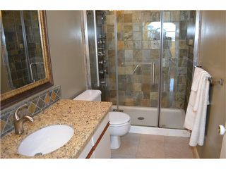 "Photo 14: 785 CITADEL Drive in Port Coquitlam: Citadel PQ House for sale in ""CITADEL"" : MLS®# V1018367"