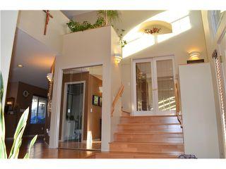 "Photo 3: 785 CITADEL Drive in Port Coquitlam: Citadel PQ House for sale in ""CITADEL"" : MLS®# V1018367"