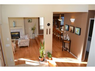 "Photo 4: 785 CITADEL Drive in Port Coquitlam: Citadel PQ House for sale in ""CITADEL"" : MLS®# V1018367"