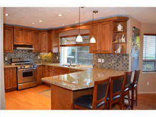 "Photo 7: 785 CITADEL Drive in Port Coquitlam: Citadel PQ House for sale in ""CITADEL"" : MLS®# V1018367"