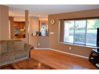 "Photo 10: 785 CITADEL Drive in Port Coquitlam: Citadel PQ House for sale in ""CITADEL"" : MLS®# V1018367"