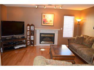 "Photo 11: 785 CITADEL Drive in Port Coquitlam: Citadel PQ House for sale in ""CITADEL"" : MLS®# V1018367"