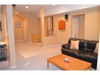 "Photo 17: 785 CITADEL Drive in Port Coquitlam: Citadel PQ House for sale in ""CITADEL"" : MLS®# V1018367"