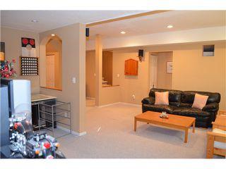 "Photo 16: 785 CITADEL Drive in Port Coquitlam: Citadel PQ House for sale in ""CITADEL"" : MLS®# V1018367"
