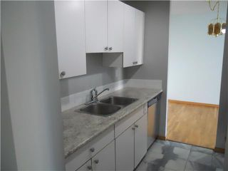 Photo 4: 906 4105 Maywood in Burnaby: Metrotown Condo for sale (Burnaby South)  : MLS®# v985545