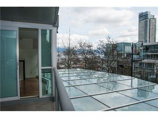 Photo 11: 302 535 Nicola in Vancouver: Coal Harbour Condo for sale (Vancouver West)  : MLS®# V1057107