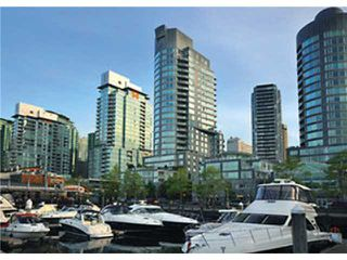 Photo 13: 302 535 Nicola in Vancouver: Coal Harbour Condo for sale (Vancouver West)  : MLS®# V1057107