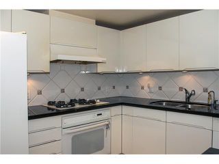 Photo 10: 302 535 Nicola in Vancouver: Coal Harbour Condo for sale (Vancouver West)  : MLS®# V1057107