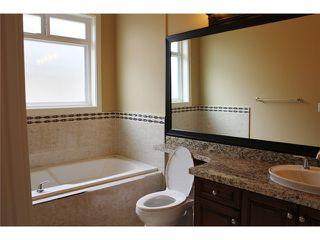 Photo 8: 14457 71ST AV in Surrey: East Newton House for sale : MLS®# F1325738