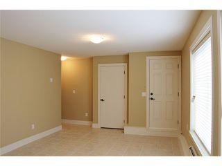 Photo 13: 14457 71ST AV in Surrey: East Newton House for sale : MLS®# F1325738