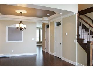 Photo 4: 14457 71ST AV in Surrey: East Newton House for sale : MLS®# F1325738