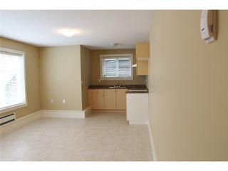 Photo 11: 14457 71ST AV in Surrey: East Newton House for sale : MLS®# F1325738