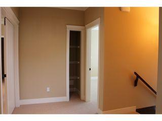 Photo 10: 14457 71ST AV in Surrey: East Newton House for sale : MLS®# F1325738
