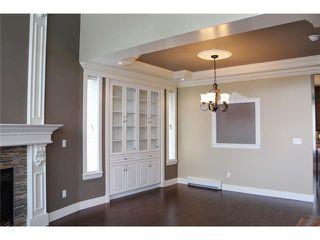 Photo 3: 14457 71ST AV in Surrey: East Newton House for sale : MLS®# F1325738