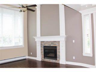 Photo 2: 14457 71ST AV in Surrey: East Newton House for sale : MLS®# F1325738