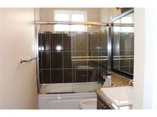 Photo 9: 14457 71ST AV in Surrey: East Newton House for sale : MLS®# F1325738