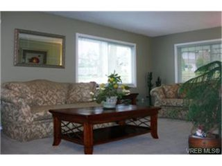 Photo 6:  in VICTORIA: Co Colwood Corners Single Family Detached for sale (Colwood)  : MLS®# 456520