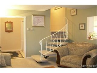 Photo 5:  in VICTORIA: Co Colwood Corners Single Family Detached for sale (Colwood)  : MLS®# 456520