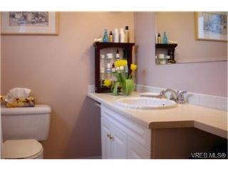 Photo 8:  in VICTORIA: Co Colwood Corners Single Family Detached for sale (Colwood)  : MLS®# 456520