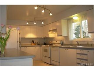 Photo 4:  in VICTORIA: Co Colwood Corners Single Family Detached for sale (Colwood)  : MLS®# 456520