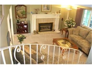 Photo 2:  in VICTORIA: Co Colwood Corners Single Family Detached for sale (Colwood)  : MLS®# 456520
