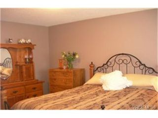 Photo 7:  in VICTORIA: Co Colwood Corners Single Family Detached for sale (Colwood)  : MLS®# 456520