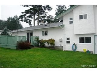 Photo 9:  in VICTORIA: Co Colwood Corners House for sale (Colwood)  : MLS®# 456520