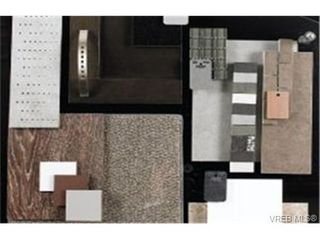 Photo 7:  in VICTORIA: La Langford Proper Condo Apartment for sale (Langford)  : MLS®# 466667