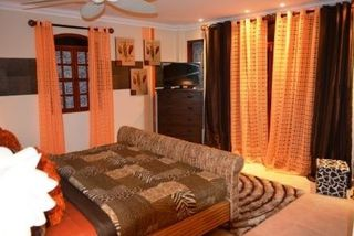 Photo 5: 4 bedroom Villa in Playa Blanca for sale