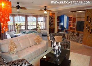 Photo 3: 4 bedroom Villa in Playa Blanca for sale