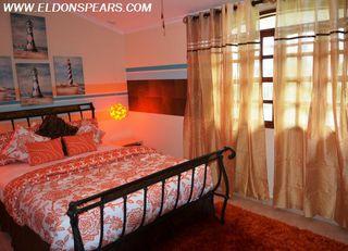 Photo 12: 4 bedroom Villa in Playa Blanca for sale