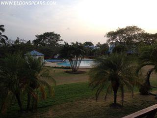 Photo 15: 4 bedroom Villa in Playa Blanca for sale