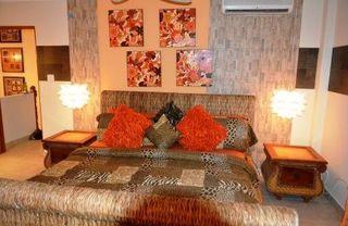 Photo 8: 4 bedroom Villa in Playa Blanca for sale
