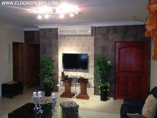 Photo 4: 4 bedroom Villa in Playa Blanca for sale