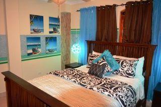 Photo 9: 4 bedroom Villa in Playa Blanca for sale