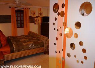 Photo 7: 4 bedroom Villa in Playa Blanca for sale