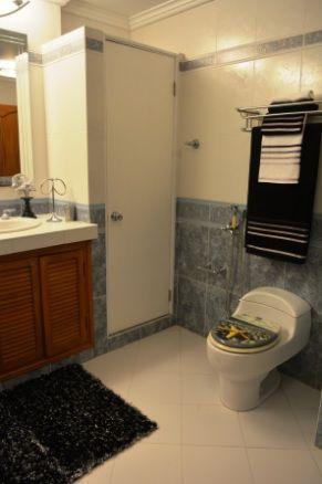 Photo 11: 4 bedroom Villa in Playa Blanca for sale