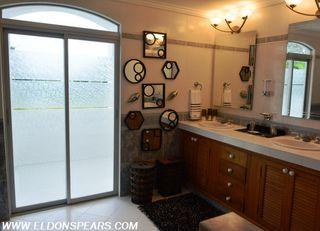 Photo 10: 4 bedroom Villa in Playa Blanca for sale