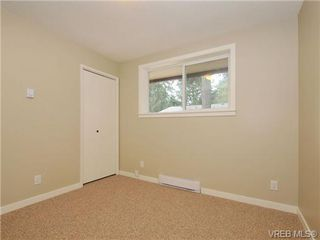 Photo 12: 970 Haslam Ave in VICTORIA: La Glen Lake House for sale (Langford)  : MLS®# 679799