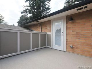 Photo 18: 970 Haslam Ave in VICTORIA: La Glen Lake House for sale (Langford)  : MLS®# 679799