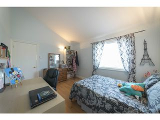 Photo 11: 8391 10TH AV in Burnaby: East Burnaby House for sale (Burnaby East)  : MLS®# V1075794